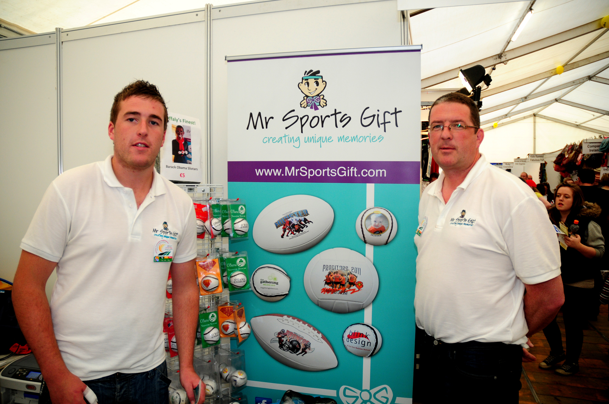 Mr-Sports-Gift