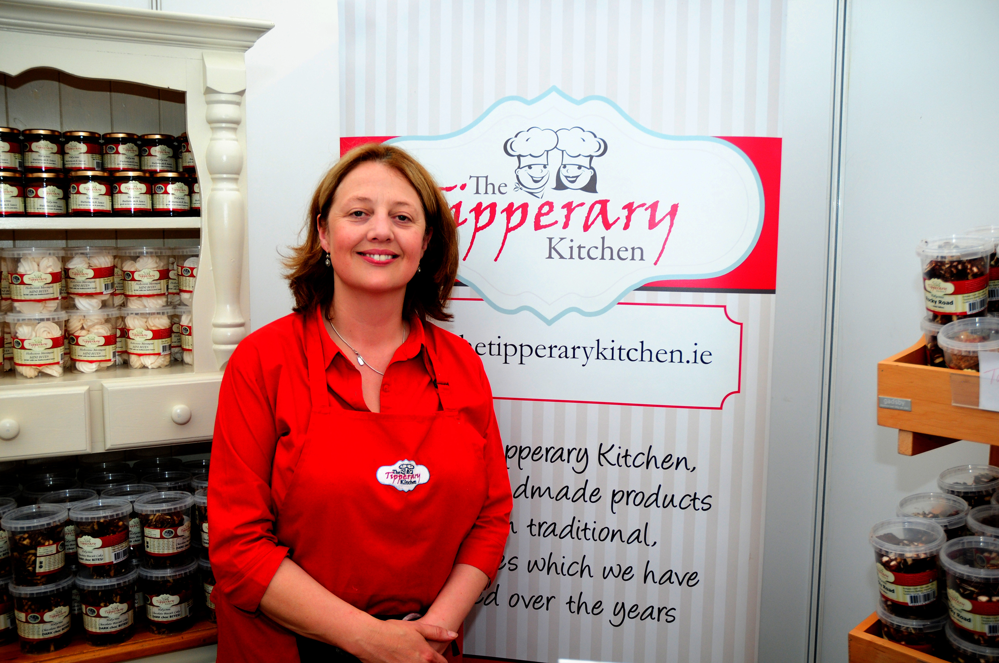 The-Tipperary-Kitchen
