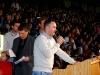 eoin-kelly-tipp-homecoming-2011