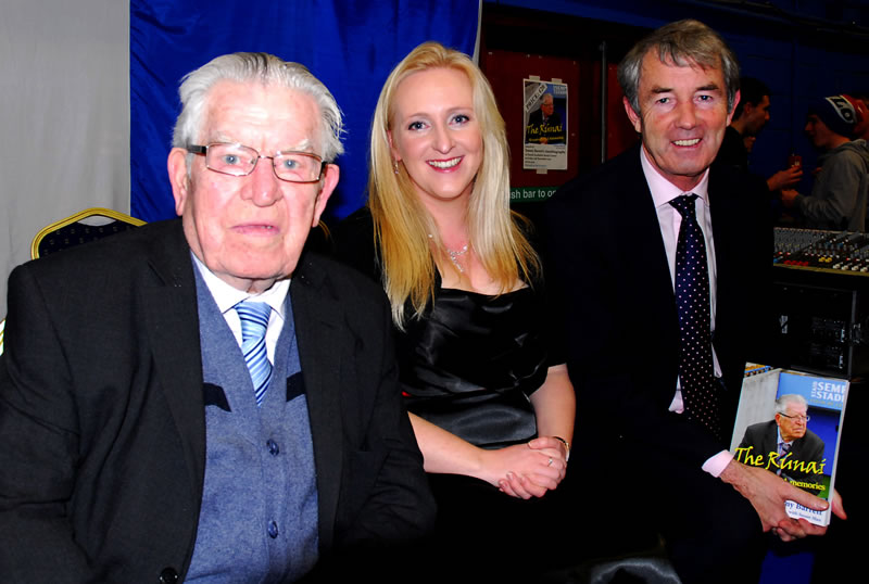 tommy-barrettsusan-max-and-michael-lowry-at-the-launch-of-the-runai-on-friday-night-photo-by-eamonn-mcgee