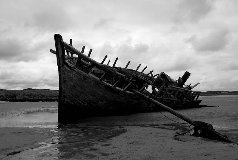 bad-eddie-shipwreck