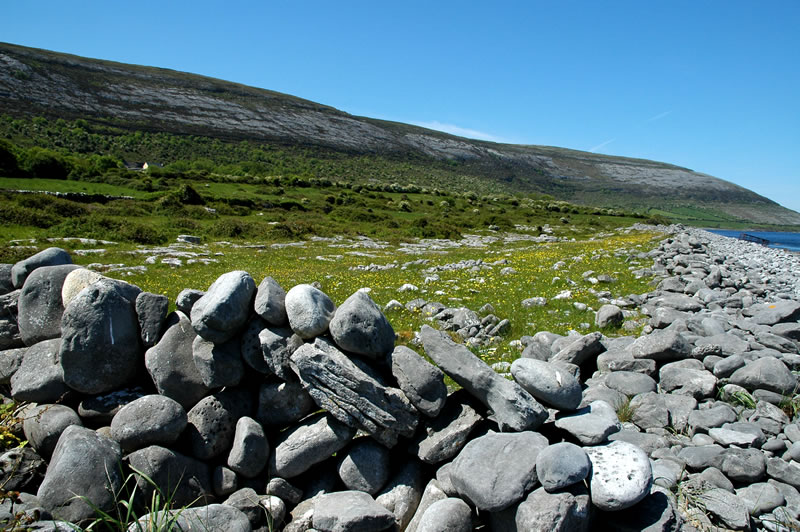 the-burren