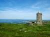 doonagore-castle