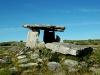 poulnabrane-dolmen