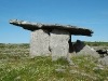 poulnabrane-dolmen3