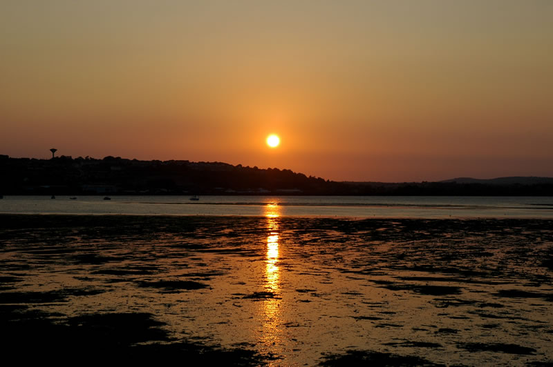 youghal-bay
