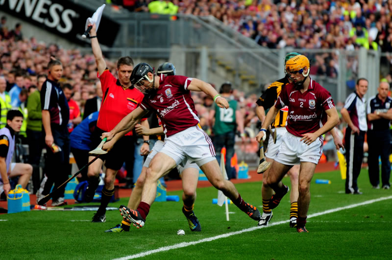 2012-all-ireland-replay