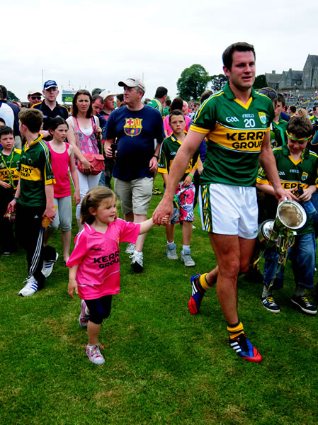 eoin-brosnan-munster-football-final-2013