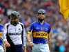 eoin-kelly-2011-all-ireland-final