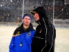 liam-sheedy-brian-cody-ina-snow-covered-semple-stadium