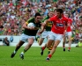 munster-football-final-2013